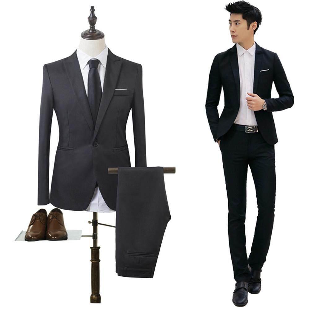 0d8dea09e2c Suits for Men for sale - Formal Suits online brands
