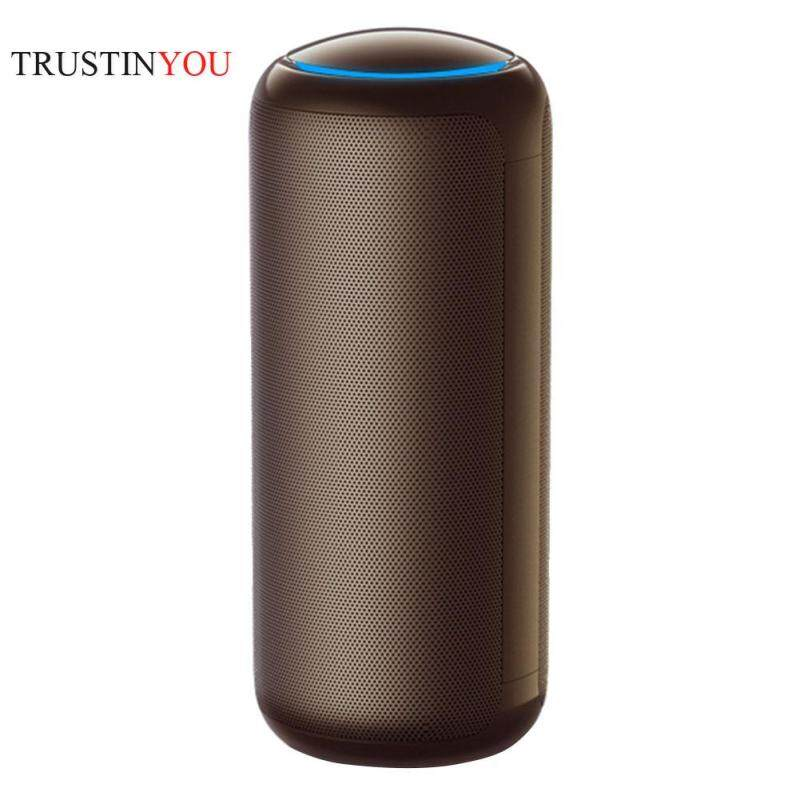 Efficient Touch Control Air Purifier Oxygen Maker Intelligent Vehicle Aromatherapy Mini Humidifier Formaldehyde Haze Removing Singapore