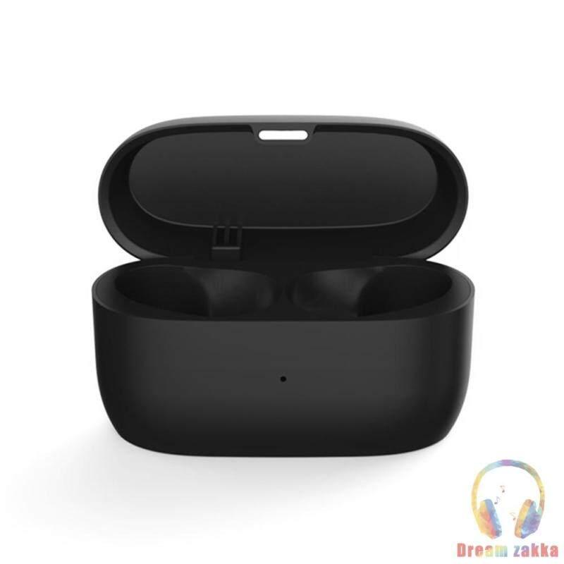 Dream zakka Bluetooth Earphones Charging Case Box for Jabra Elite 75t/Elite Active 75t Singapore