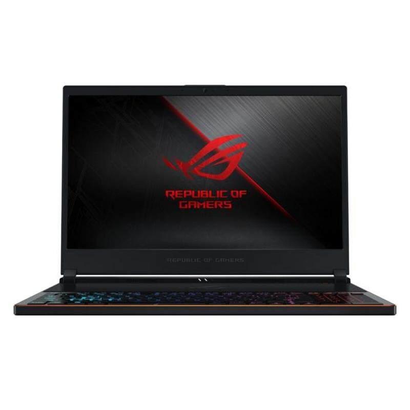 Asus ROG Zephyrus GX531G-MES045T Gaming (15.6inch/Intel i7/16GB/512GB/GTX1060 6GB) Malaysia