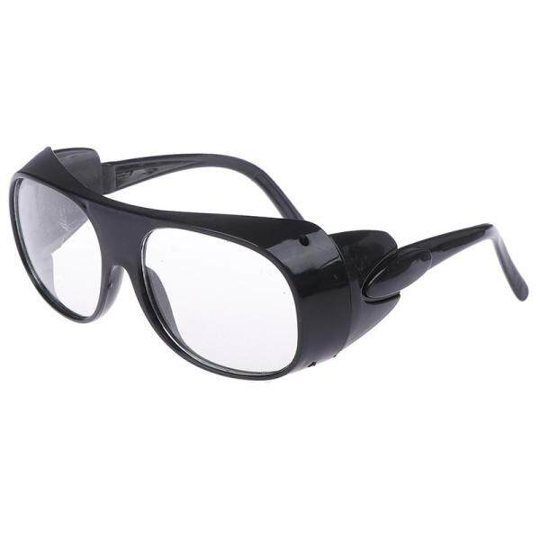 Moito Welding goggles eye outdoor work protection safety glasses goggles spectacles