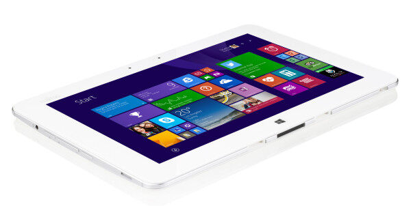 Fujitsu Stylistic Q584 Quad Core Processor 4G (LTE) 2 in 1 Tablet with Stylus Pen Win 10 Pro 3MW Malaysia
