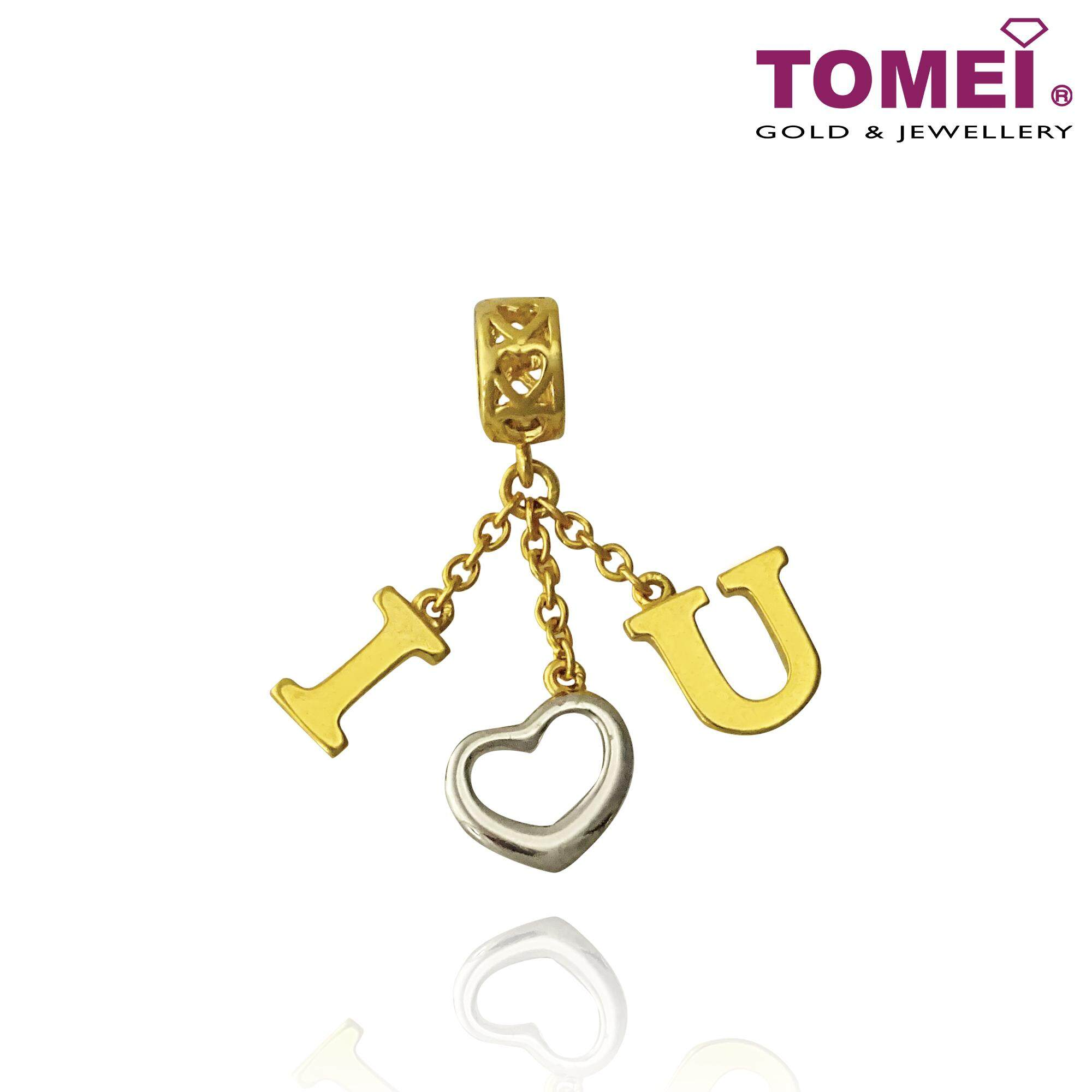 0a525760a 24K Gold Plated Hello Kitty Large Charm Pendant or Charm HIGH Quality