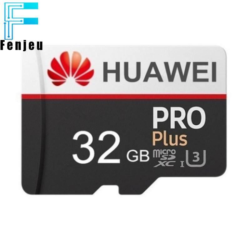 [[Sẵn Sàng Cổ]] Cao Tốc Độ Thẻ Micro SD 10 Thẻ TF 32GB 64GB 128GB 256GB Thẻ Nhớ Giá Ưu Đãi Không Thể Bỏ Lỡ