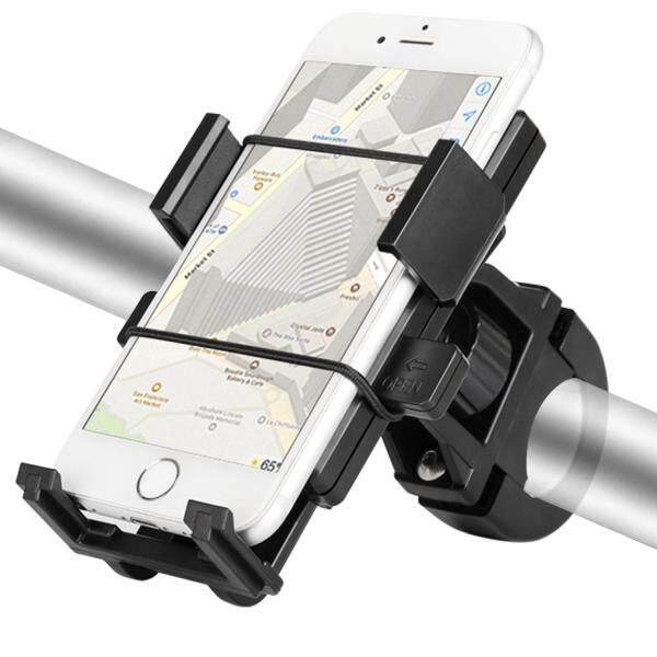 Vòng điện thoại mới mua xe đạp ngoài trời... thắng xe đạp điện thoại di động... liên lạc qua điện thoại YMCE