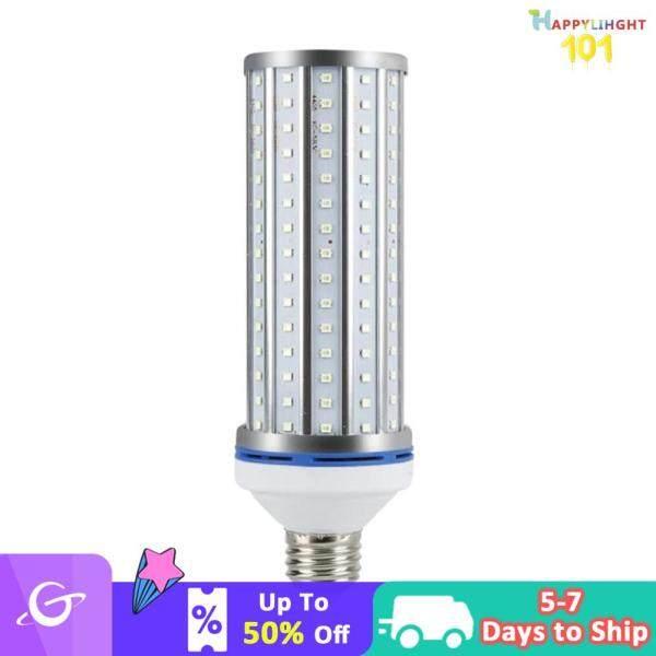 Đèn Ngô Diệt Khuẩn UV LED 35W, Bóng Đèn Khử Trùng Khử Trùng Tại Nhà