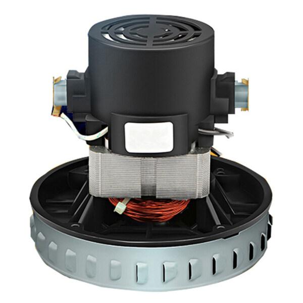 Future Smart Home Máy Hút Bụi Công Nghiệp Công Suất Lớn 1200W Động Cơ Cho JN-201 Phụ Kiện JY-201