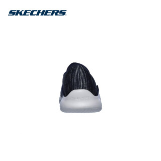 Skechers Nam Giày Thể Thao Drafter Sport - 52945-NVCC 5