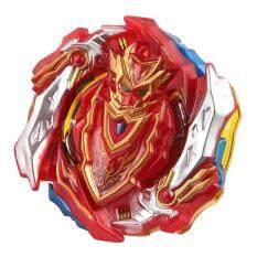 MagiDeal Metal Fusion Burst Beyblade B-129 B129 Cho-Z Achilles.00.Dm Quà Tặng Đồ Chơi Trẻ Em