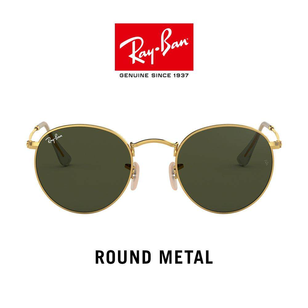 7c5ea6e2708 Ray Ban Products for the Best Price in Malaysia