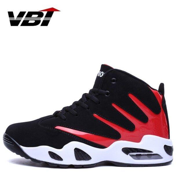 VBT Giày Chơi Bóng Rổ Người Đàn Ông Giày Chơi Bóng Rổ Giày Bóng Rổ Nữ Giày Chơi Bóng Rổ Không-Mặc Trượt-Chống Đệm Thoáng Khí Giày Thể Thao Ngoài Trời giá rẻ