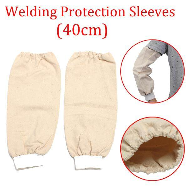 Welding protection sleeves Armwarmers welding protection sleeves welder sleeve arm saver