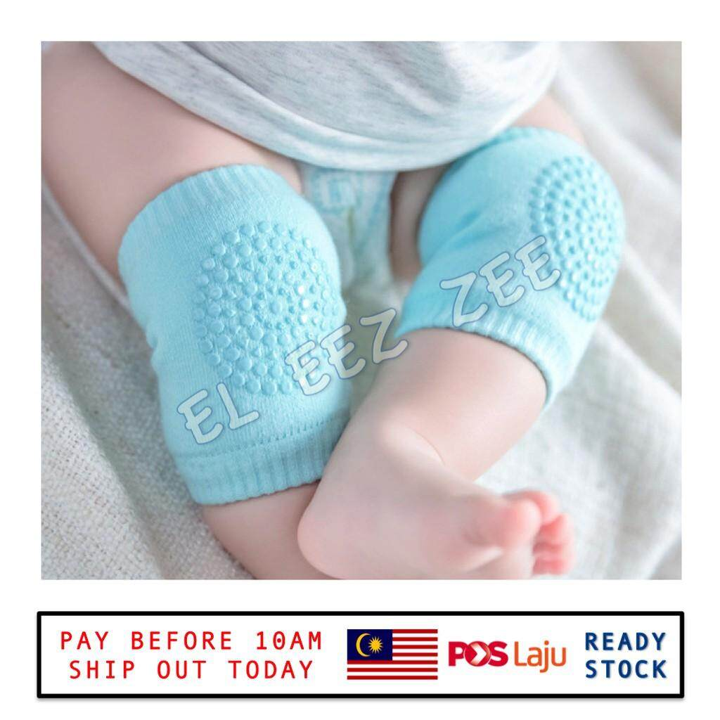 Baby Knee Pads By Chubbybitsy.
