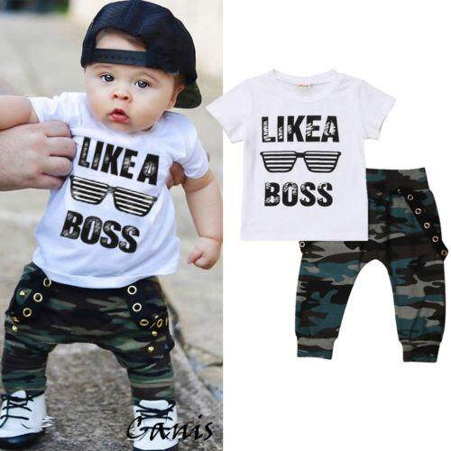 13358f8e6c57 Baby Boys  Clothing - Buy Baby Boys  Clothing at Best Price in ...