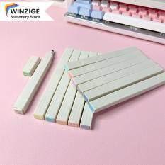 Winzige Bộ 6 bút đánh dấu dạ quang màu sắc tươi tắn – INTL