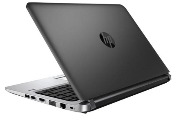 HP ProBook 645 G2 - 14 - A6 PRO-8500B - 8 GB RAM - 500 GB HDD Malaysia