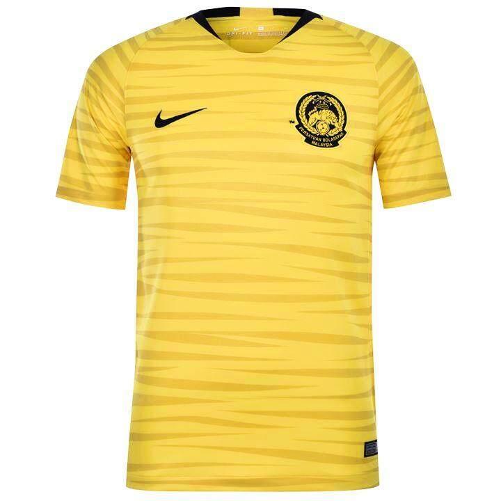 c23d8892602 Men s Football Jersey - Buy Men s Football Jersey at Best Price in ...