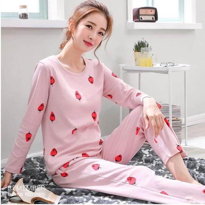 86e6fa1f65eb3 【NEW ARRIVAL】SALONI SWF-2043 Women Premium quality Comfortable Comfort  Cotton Silk Fabric