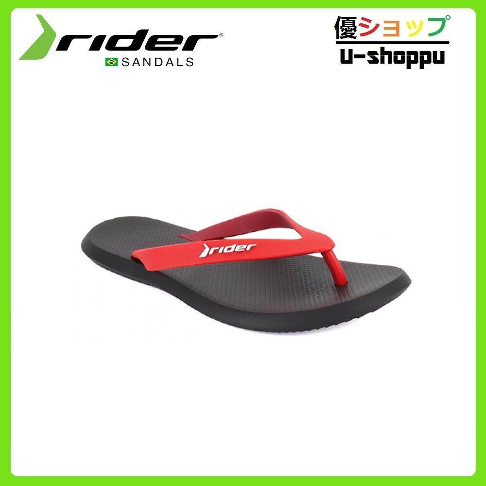 2ea5691574cf Rider - Buy Rider at Best Price in Malaysia