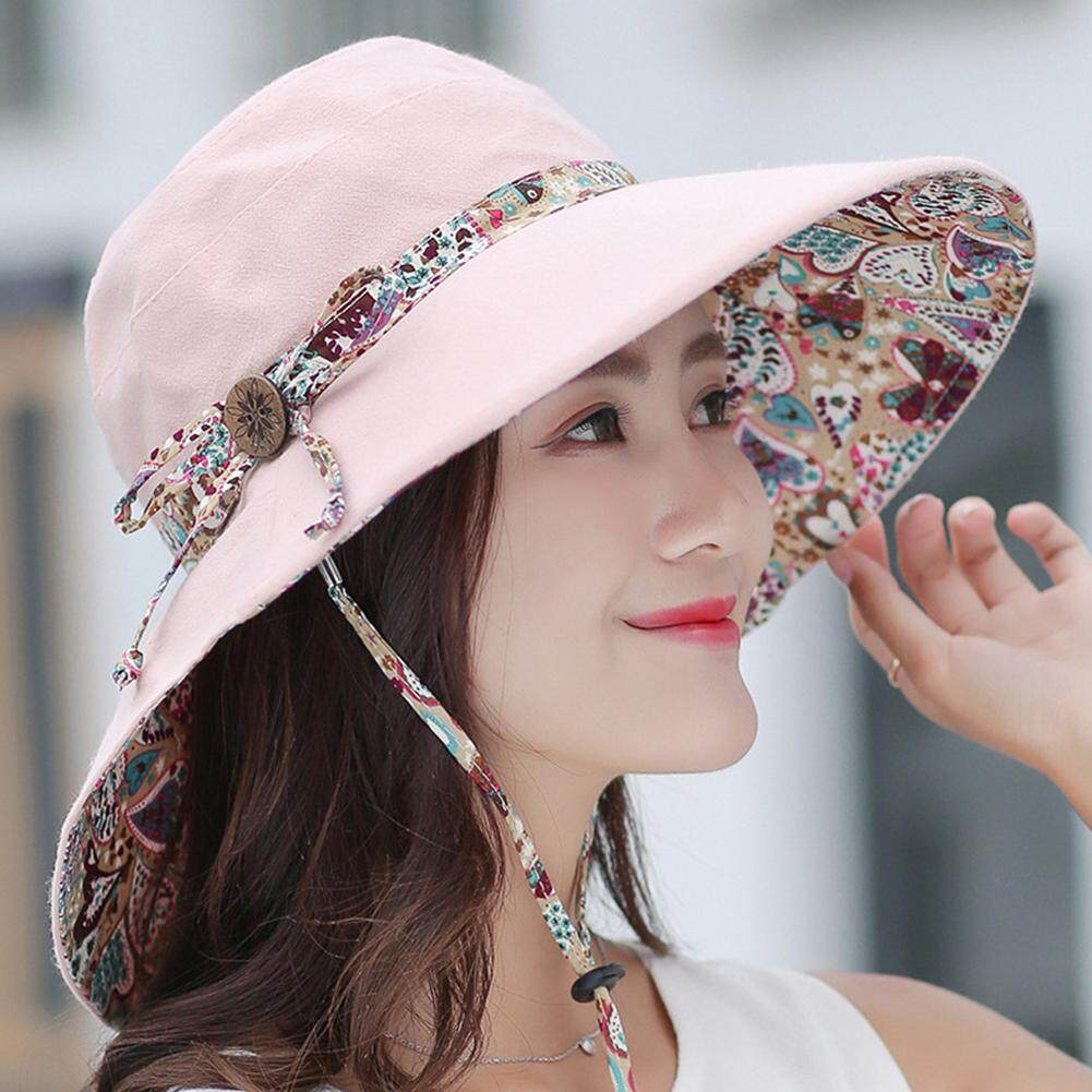 198dc9412 Women Hats & Accessories With Best Online Price In Malaysia