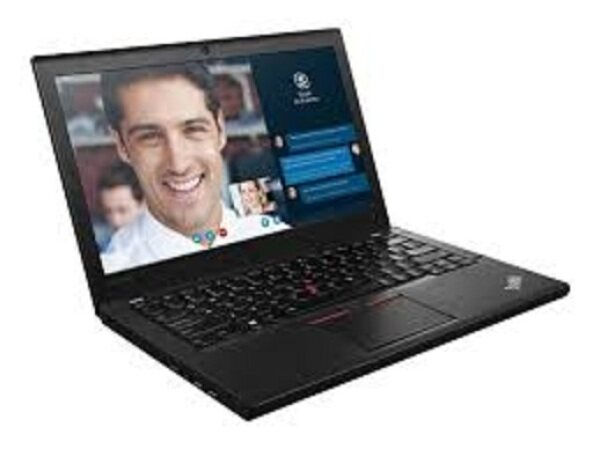 Lenovo ThinkPad X260 i7/ 32GB RAM/480GB SSD/Win10 Pro Business Laptop with Dual Battery Option/3 Months Warranty Malaysia