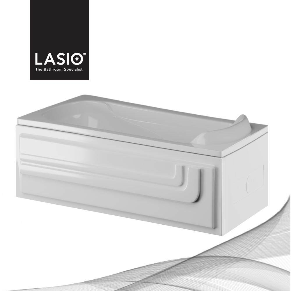 [Lasio] Bath Tub