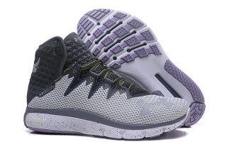 2020 Original Under Armour s Men s Project Rock Delta Training Shoe Running Shoes Sports Sneaker Grey Hot thumbnail