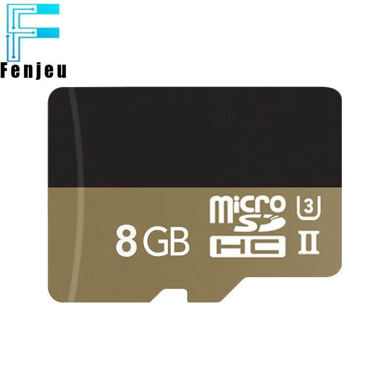 Không Nên Bỏ Lỡ Giá Sốc với (Miễn Phí Vận Chuyển) 8/16/32/64/128GB Micro SD TF Tốc Độ Truyền Cao Cấp 10 Thẻ Nhớ Lưu Trữ