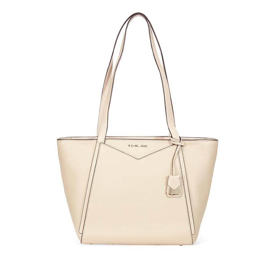 3bb84ad2e2 Michael Kors Women Tote Bags price in Malaysia - Best Michael Kors ...