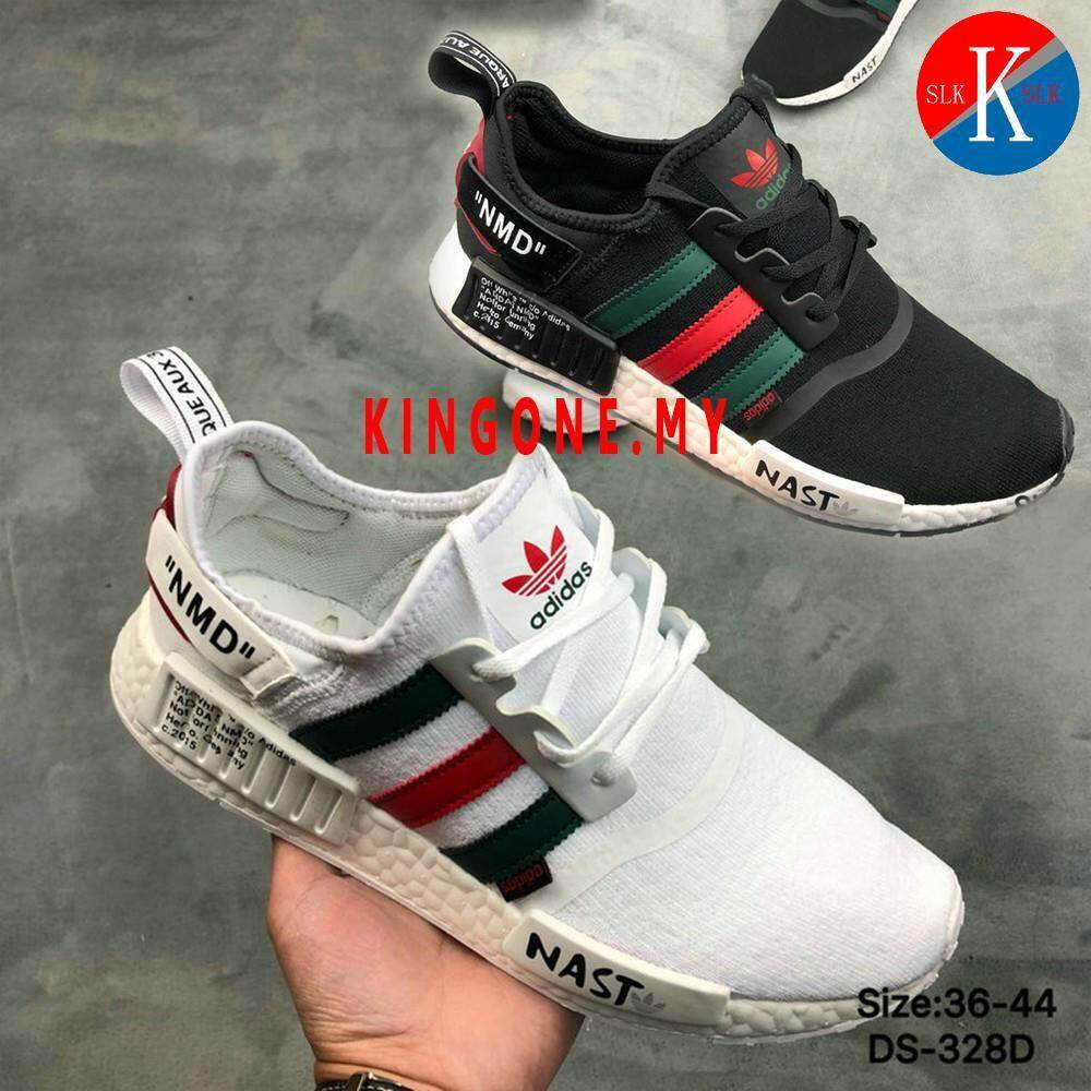 outlet store 0a32b 275bb Adidas Shoes Men White Nmd price in Singapore