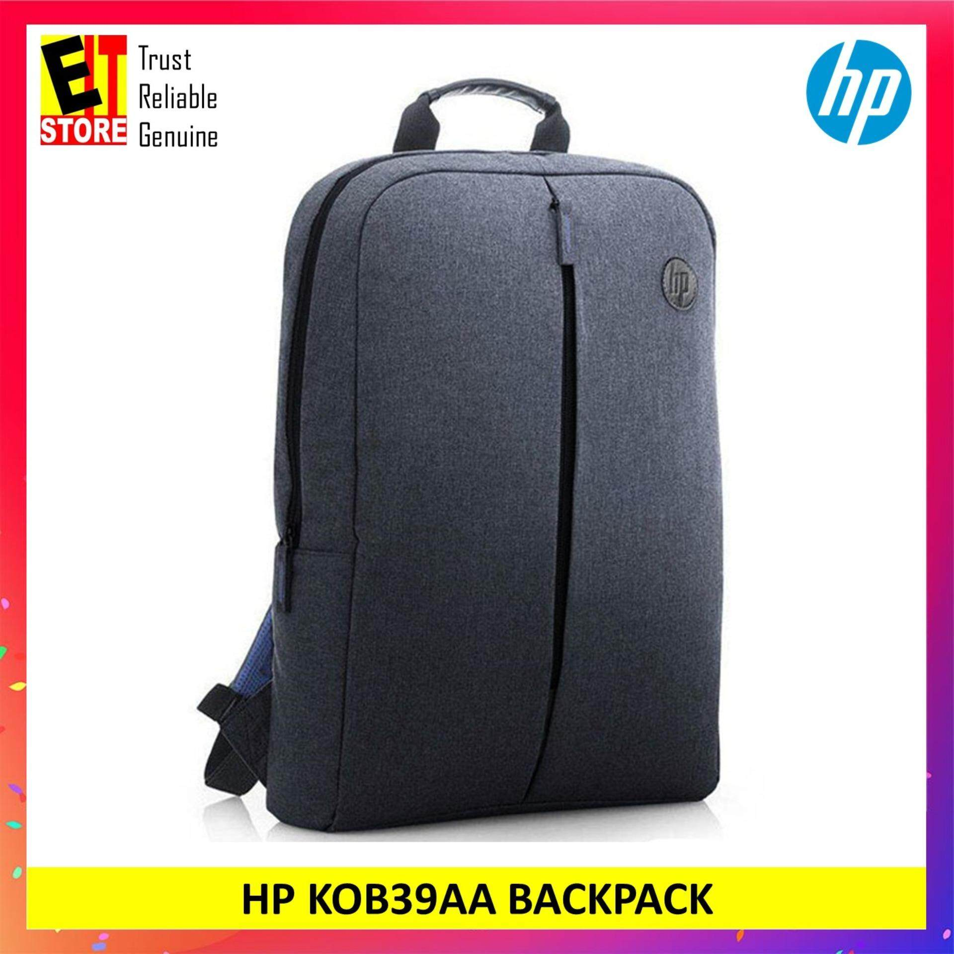 cc94dbe0330 Laptop Bags 3 - Buy Laptop Bags 3 at Best Price in Malaysia   www ...