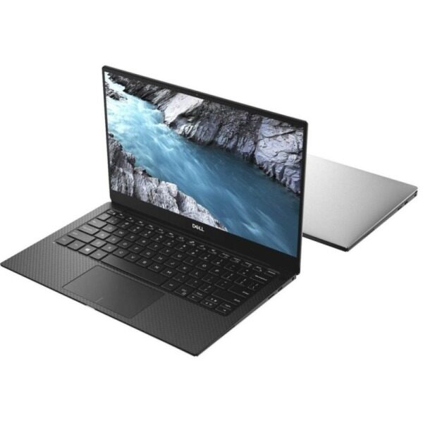 DELL XPS13-1042SG-FHD Laptop Malaysia