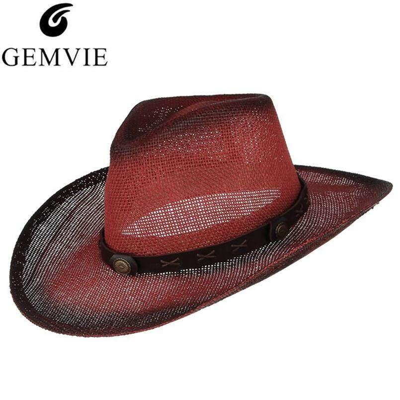 40ca461db GEMVIE - Buy GEMVIE at Best Price in Philippines   www.lazada.com.ph