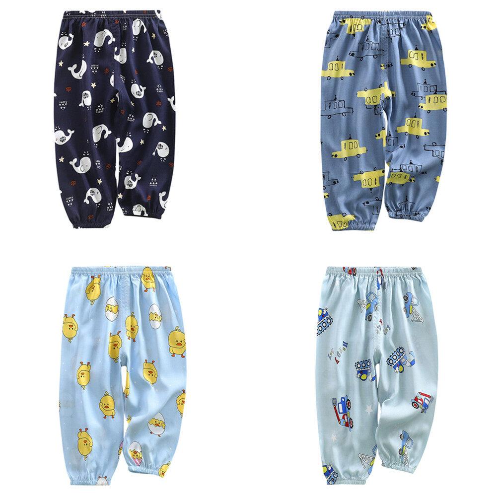 Cotton baby Boys clothes Baby Boys/' Short Pants random  Pattern /& Colors