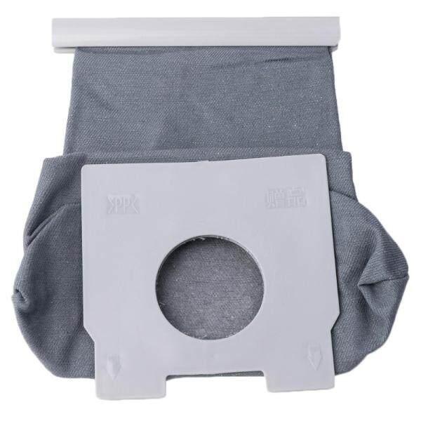 Túi Vải Không Dệt Có Thể Giặt Được Túi Hút Bụi Có Thể Tái Sử Dụng Cho MC-CA291