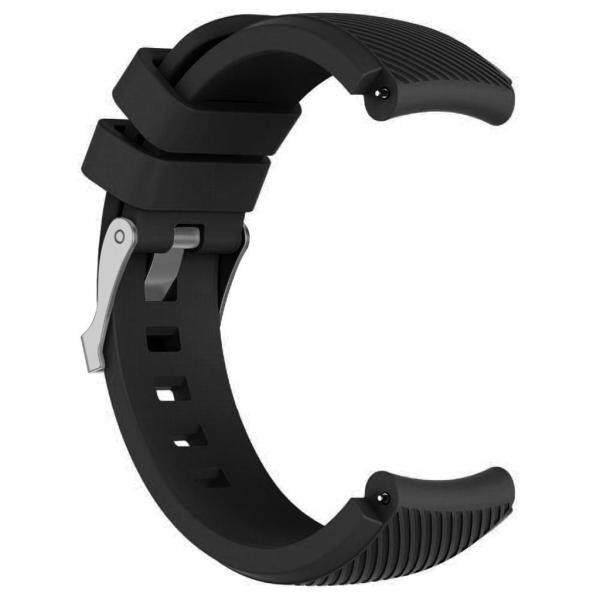 Replacement Silicone Watch Band Wrist Strap For Huawei Watch GT Smart Watch 22mm Malaysia