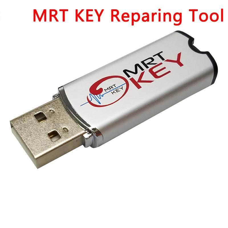 Latest Original MRT mrt Key Repairing TOOL