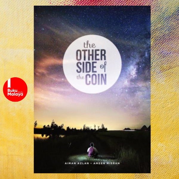 The Other Side of the Coin Malaysia