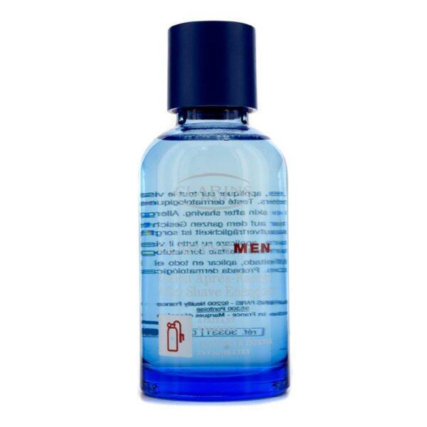 Buy CLARINS - Men After Shave Energizer 100ml/3.4oz Singapore