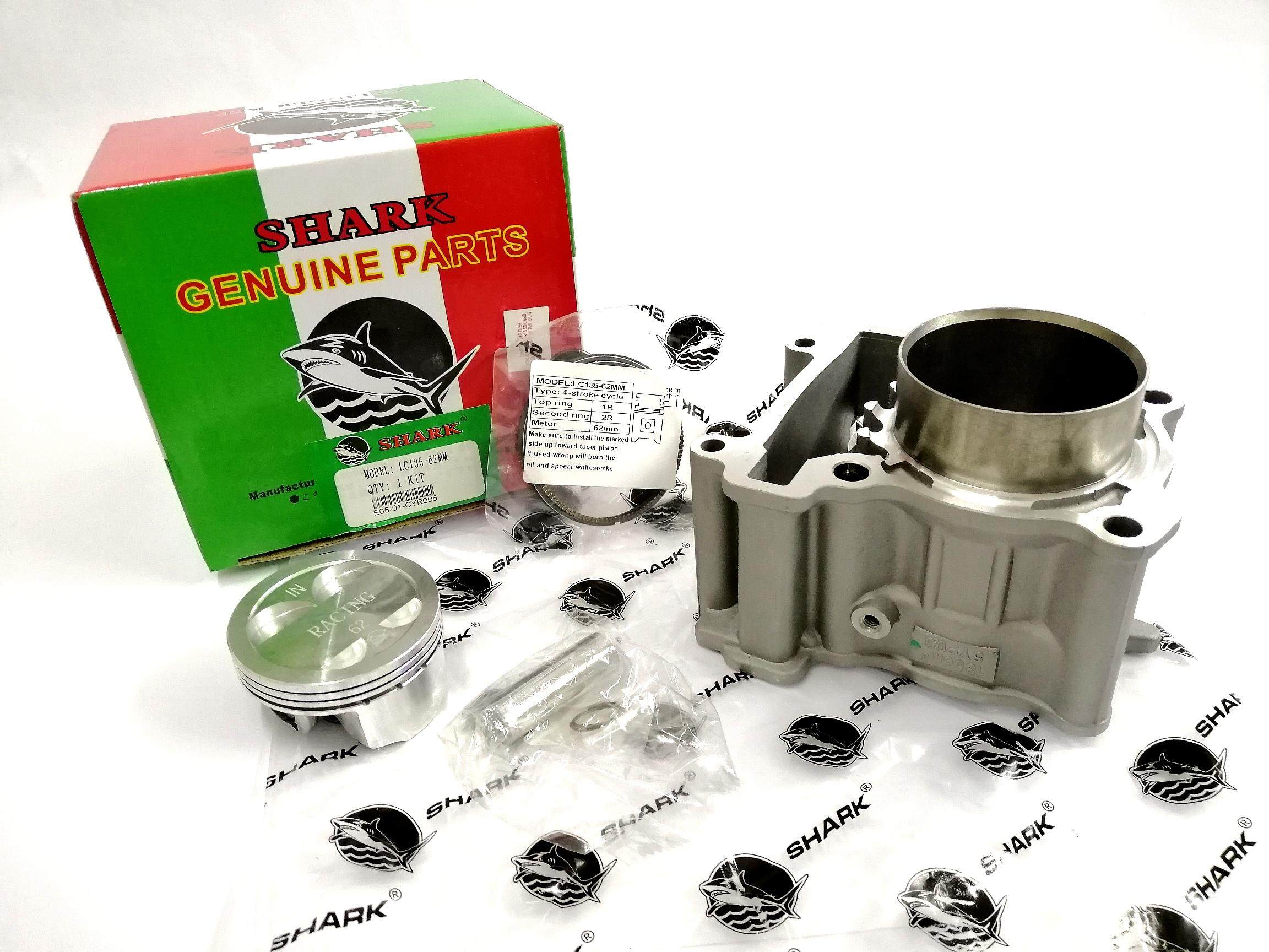 Moto Parts & Spares - Buy Moto Parts & Spares at Best Price