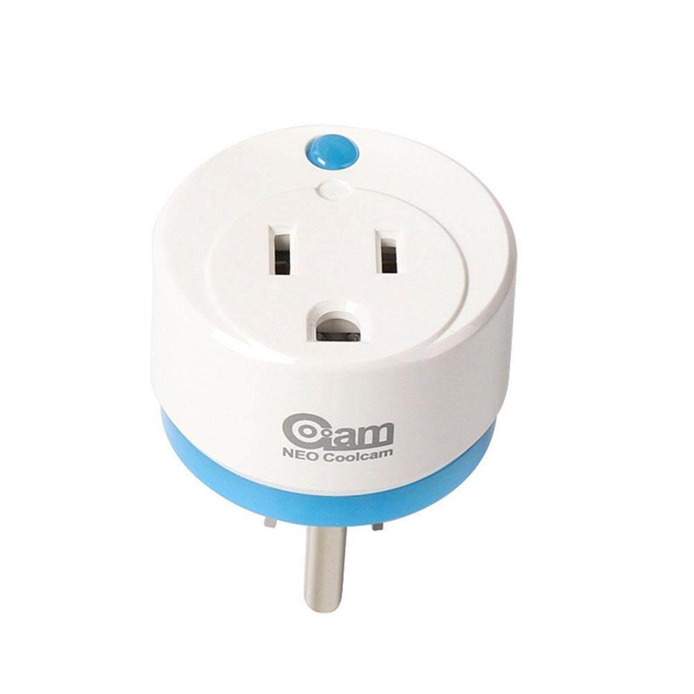 SYD#  Z-wave Series Home Automation Smart Socket US Plug