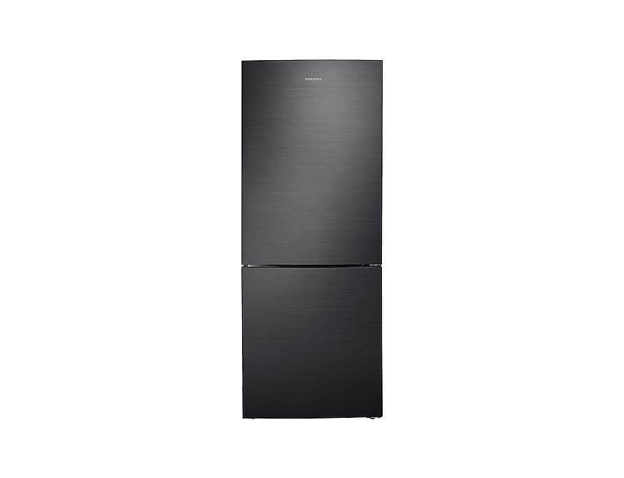 Samsung Bottom Mount Freezer Inverter Refrigerator 500L RL4323RBABS/ME