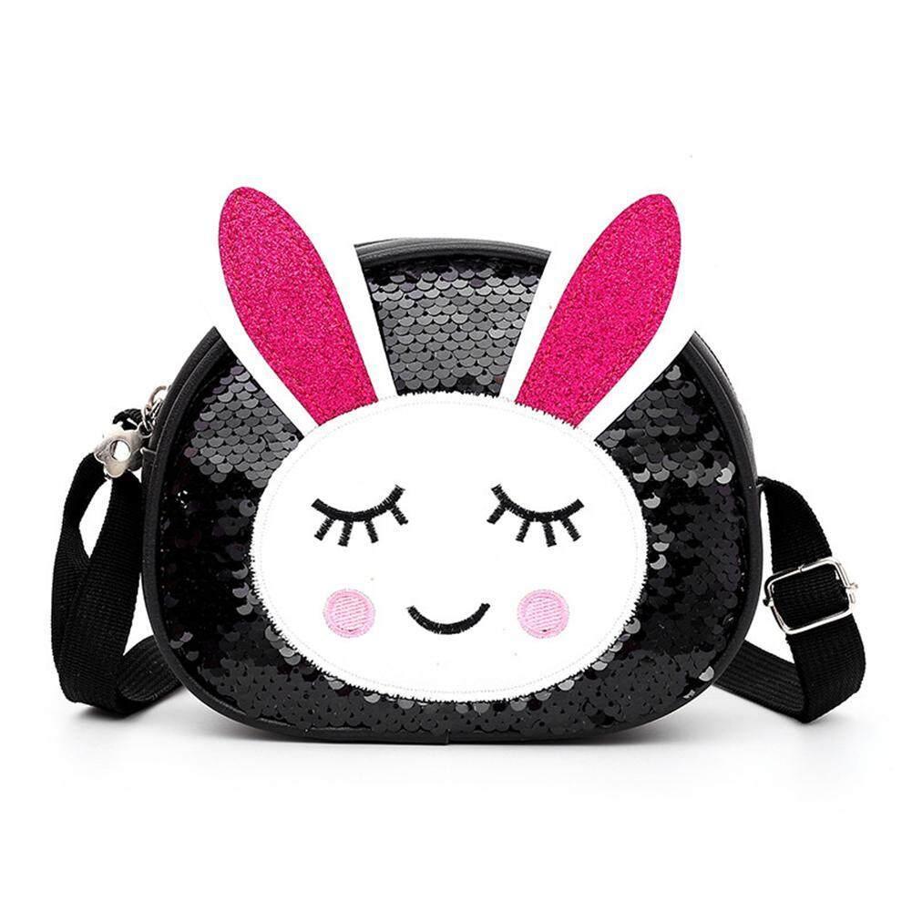 e2fa3affaec6 Buy VAKIND Boys Bags Online | Backpacks | Lazada