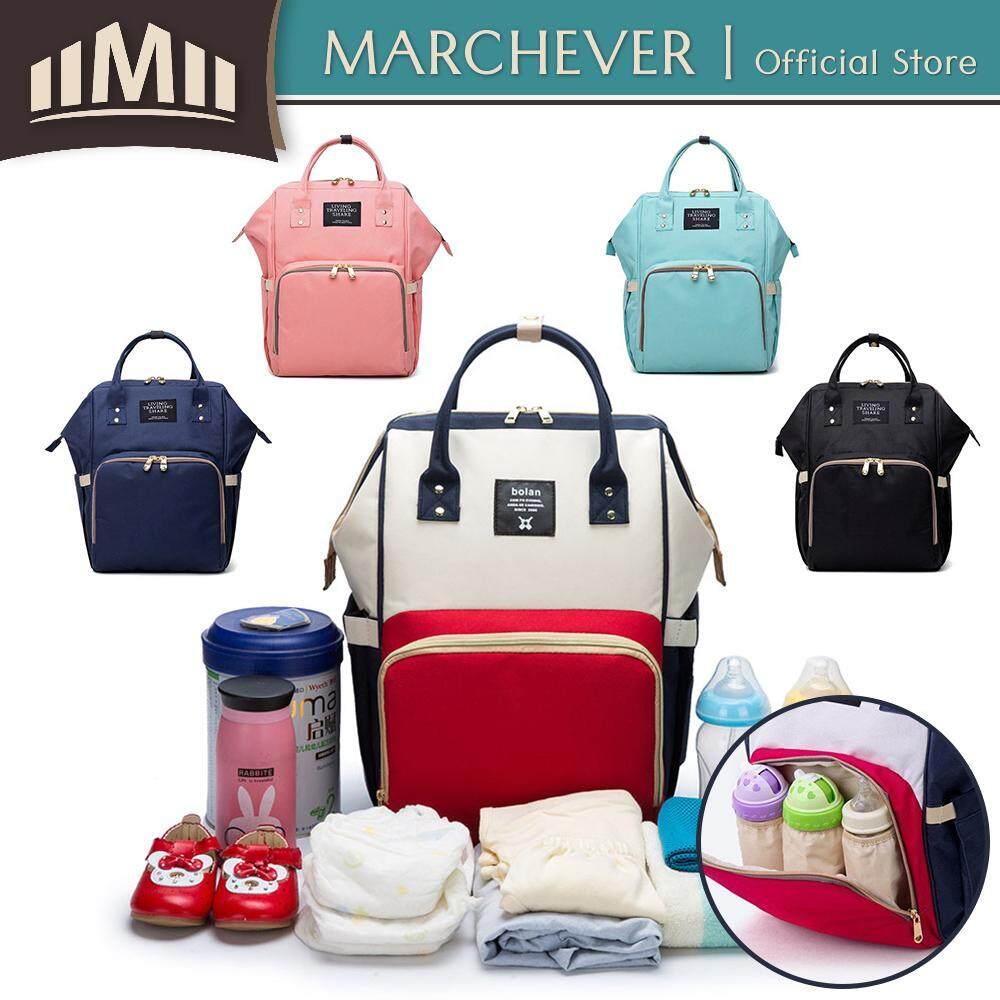 116344bd58 Mummy Backpack Baby Diaper Bag Mother Bag Women Travel Backpack Diaper  Backpack