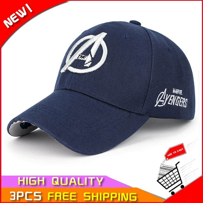 b7f41eb8585cb7 QQ Three-dimensional embroidery hat for men and women baseball cap spring  casual wild cap
