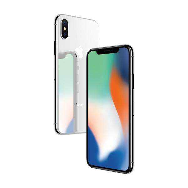 Apple Mobile Phones For The Best Price In Malaysia