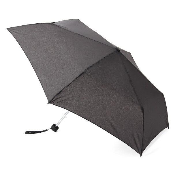 MUJI Light Weight Foldable Umbrella
