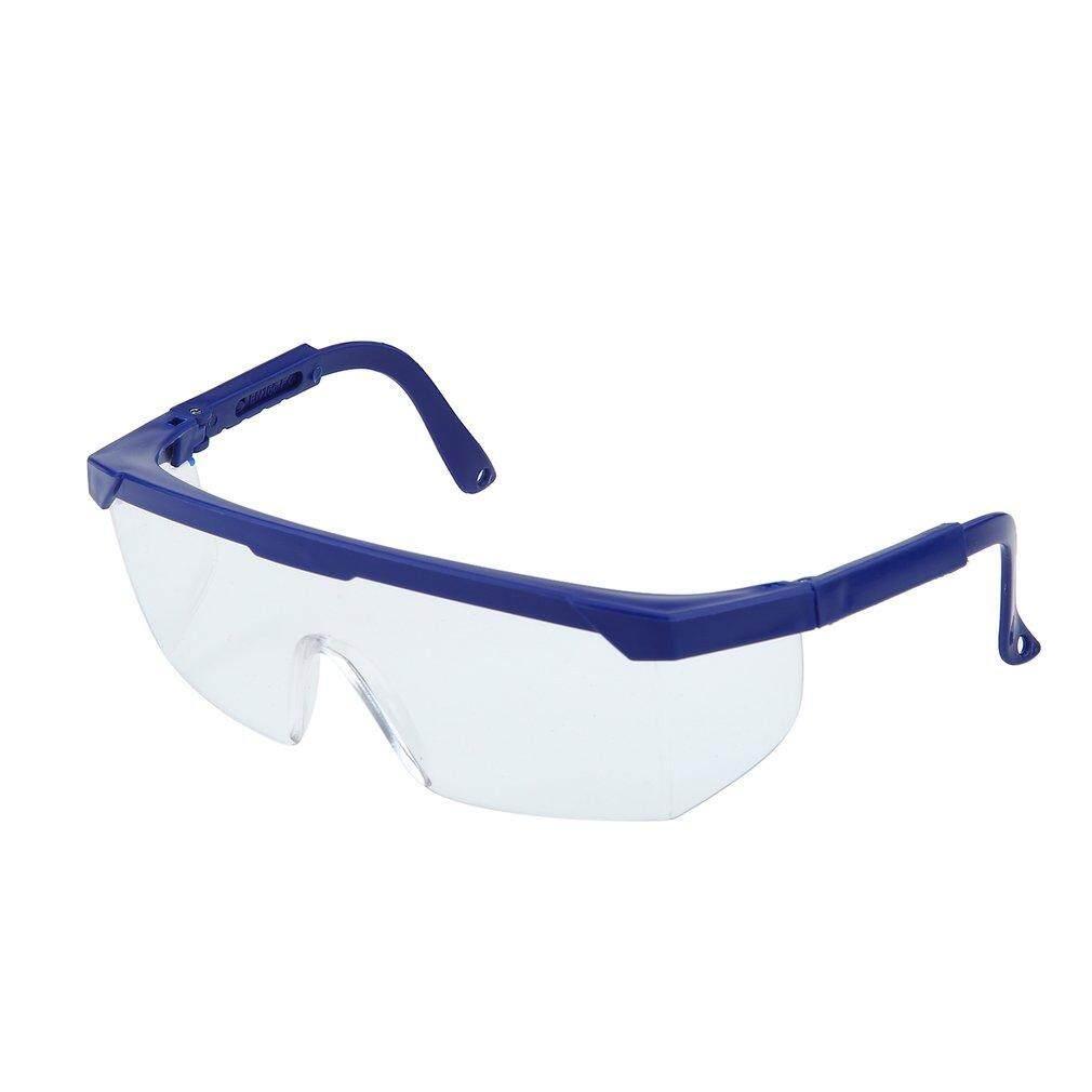 Hot Sales Work Safety Eye Protecting Glasses Anti-Splash Wind Dust Proof Glasses By Befubulus.