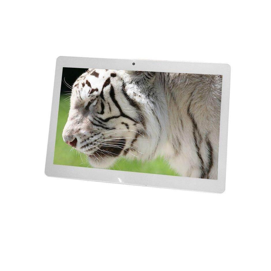 ELEC 10 1 inch tablet PC 4GB RAM 64GB ROM Android 7 0 WiFi Dual SIM Cards