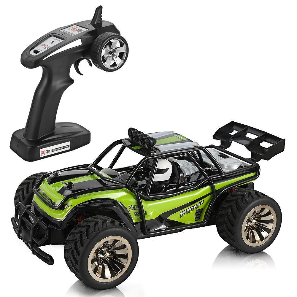 RC Toy Vehicles for sale - RC Vehicle Playsets Online Deals